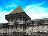 AR stolp 01